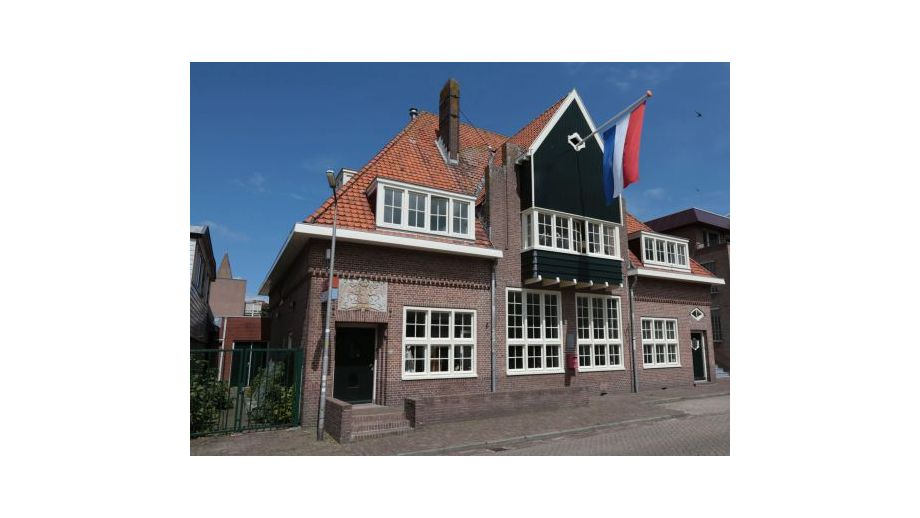 Hoofdstraat 32-34