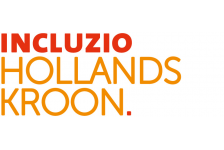 Incluzio Hollands Kroon