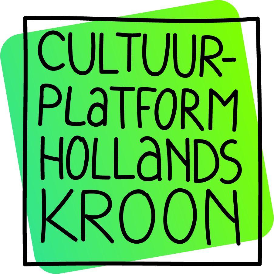 logo cultuurplatform